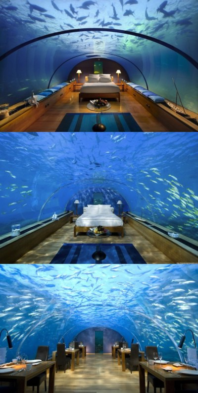 21 Photos of Amazing Snaps The Best Suites and Restaurants ...