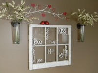 14 Romantic DIY Home Decor Project for Valentines Day ...