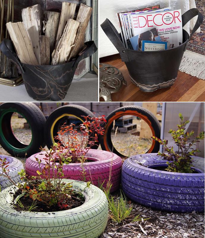 Garden Furniture Swings And Hammocks