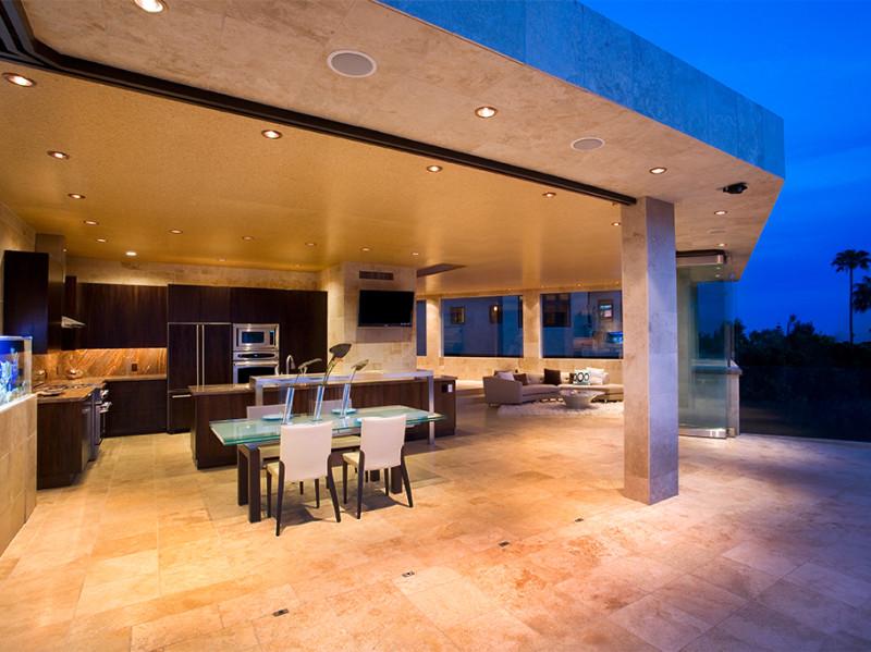 10 Outdoor Luxury Kitchen Designs  BeautyHarmonyLife
