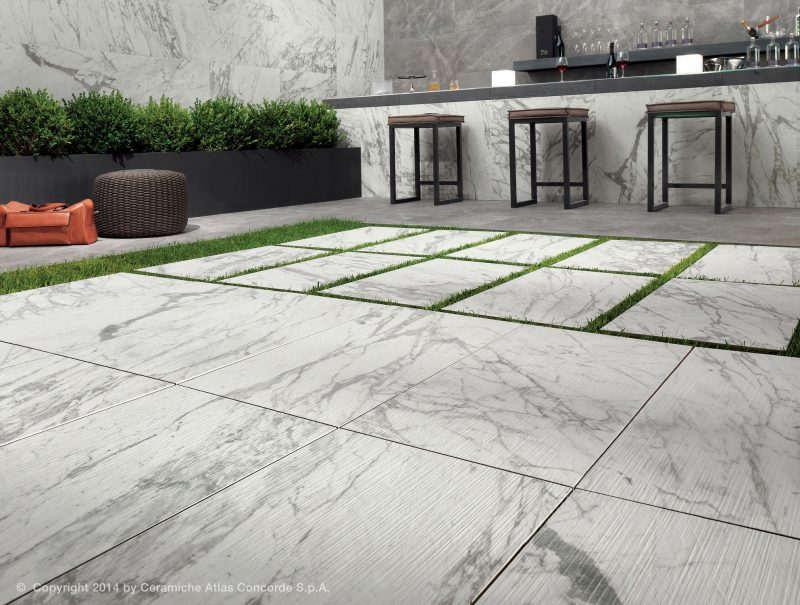 Heres How you can include Stone in your Outdoor Spaces  BeautyHarmonyLife