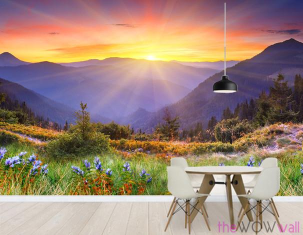 Living Room Ideas Top 5 Living Room Designs