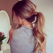 simple quick fashion of