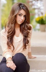 easy hairstyles college girls