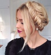 everyday simple hairstyle ideas