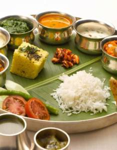 also indian diet plan to lose weight in days rh beautyhealthtips