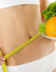 also indian diet plan to lose weight in months rh beautyhealthtips