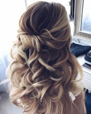 hairstyles collection