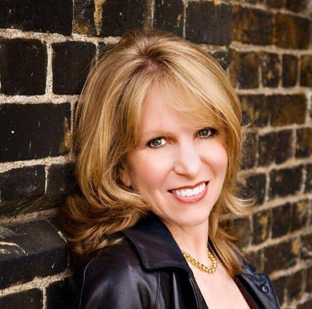 Antonia Hawke founder creator Beauty Hygiene Plus