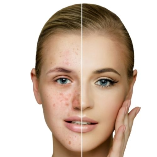 Beauty Hygiene Plus Brush Cleaning Spray