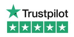 Beauty Hygiene Plus Trustpilot reviews