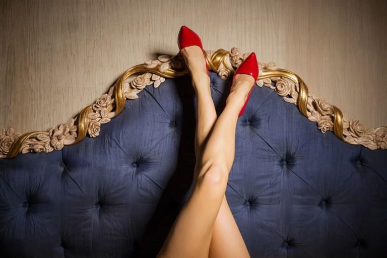 01 OutFit per le feste Martina Lizzani Beauty Image Lab Make Up Artist Trucco Sposa Consulenza