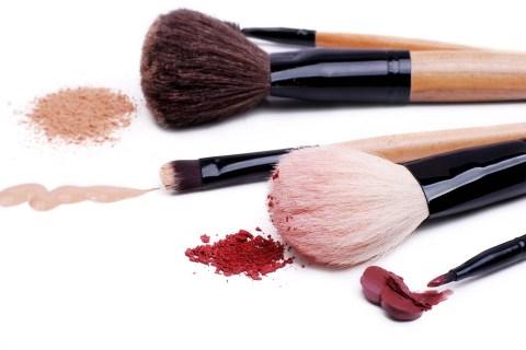 Beauty Image Lab Martina Lizzani Make Up Artist fondo home 2 Recensioni