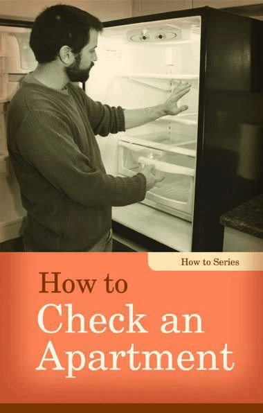 How to Check an Apartment Review