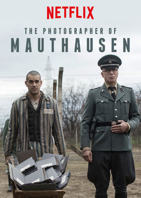 """Movie Review: """"The Photographer of Mauthausen"""""""