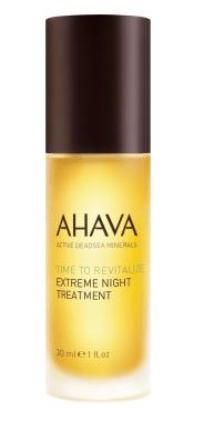Ahava_Ext_Night_Treatment
