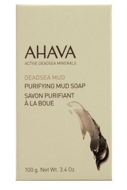 Ahava_Mud_Soap