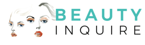 Beauty Inquire 2020 Skin Care Reviews.