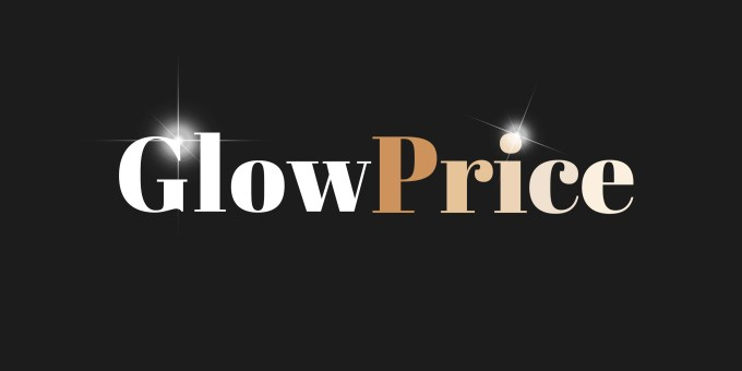 GlowPrice-white_v2 (1)