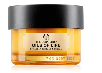 oil-of-life-int-cream.PNG