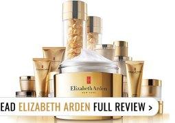 Elizabeth Arden 2018 Review