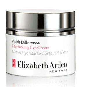 Visible Difference Eye Cream