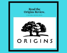 Origins SkinCare