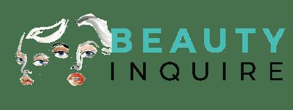 Beauty Inquire Logo