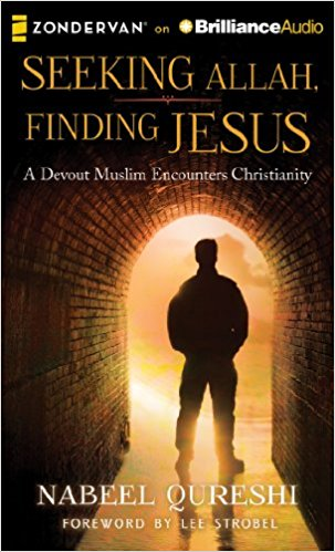 seeking allah finding jesus.jpg