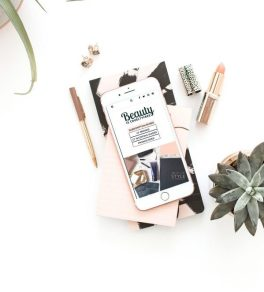 BeautyIsCrueltyFree - Subscription Box Directory - organic crueltyfree skincare | BeautyIsCrueltyFree.com