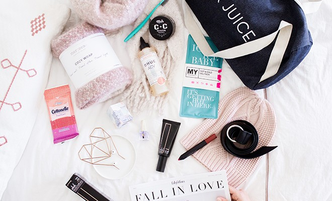 Fabfitfun Coupon - Fabfitfun subscription box review unboxing Promo- best subscription boxes - cruelty-free beauty box subscriptions - vegan beauty box - vegan subscription box - unboxing subscription box review | beautyisgf123.com