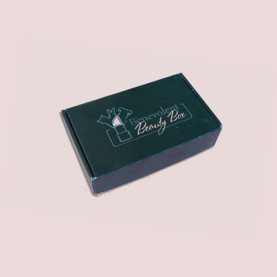 Benevolent beauty box spolier unboxing review cruelty free beauty subscription box - Benevolent Beauty Box - best subscription boxes - cruelty-free beauty box subscriptions - vegan beauty box - vegan subscription box - unboxing subscription box review | beautyisgf123.com