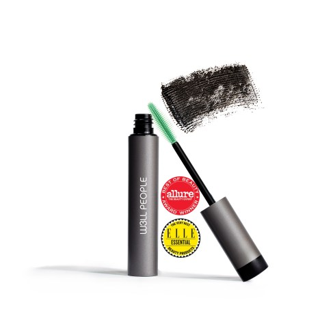 W3ll People cruelty-free cosmetics