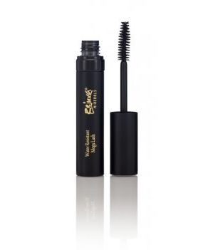 vegan mascara Rejuva Minerals Water Resistant Mega Lash Mascara Vegan Cuts Makeup Box - Cruelty-Free Beauty And Makeup Brands - Unboxing promocode cruelty-free beauty vegan beauty box - vegan subscription box - unboxing subscription box review | beautyisgf123.com