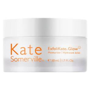 Kate Somerville ExfoliKate Glow Moisturizer box of style summer box coupon subscription box coupon | beautyisgf123.com