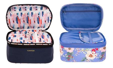 fabfitfun coupon fabfitfun summer spoilers summer box add ons customization fabfitfun coupon spoilers   beautyisgf123.com