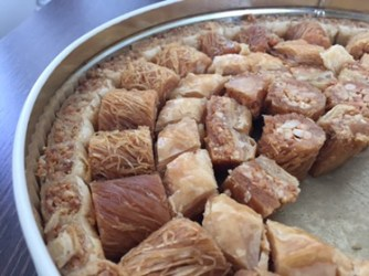 arabic_sweets_2