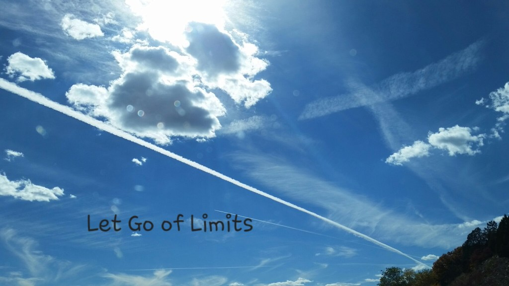 let-go-of-limits