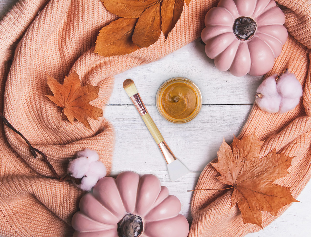 Fall Skincare Must Haves