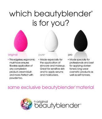 4fbd15de73d7ce2331ad04fda9c4b588--makeup-tips-makeup-products