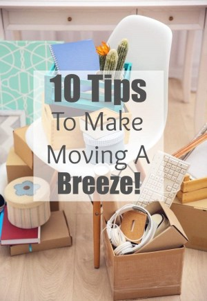 moving-tips 1