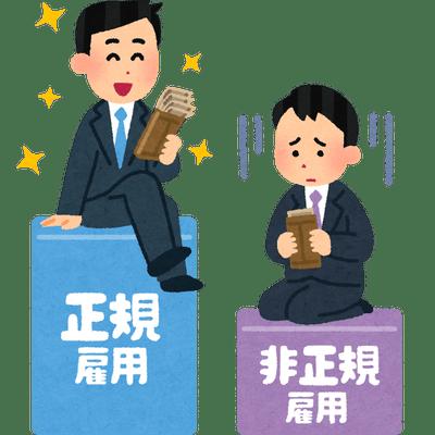 【凄ぇ】松本人志、またフジテレビで特番www 松本人志&中居正広が考案のトーク番組放送