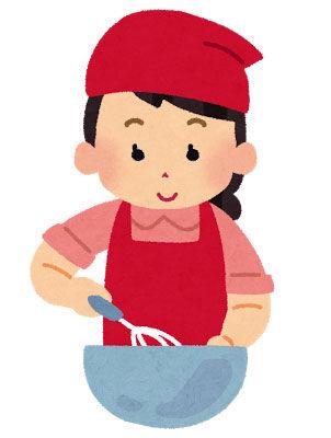 【悲報】英人気料理番組「日本風蒸しまんを作るよ!」→蒸しまんは日本文化じゃないとして大炎上wwwwww