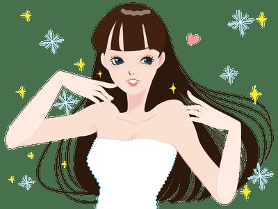 【朗報】浜辺美波さん、ついに弱点を克服してしまう