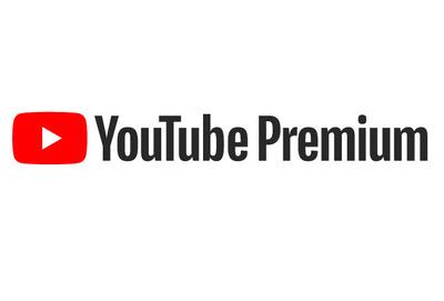 YouTube Premium(月1180円)に入ってる奴www