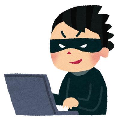 【悲報】ソフトバンクさん激怒「楽天モバイルへ転職した元社員の逮捕について」