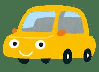 ワイ「車買うで!色は黄色にしたろ!」敵「黄色はやめとけ」