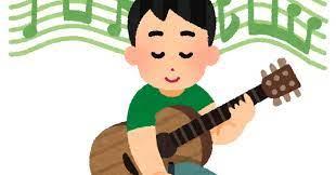 昔のオタク「けいおんでギター買った楽器始めたw」←今考えると異常だよな