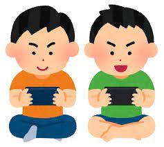【朗報】Switch、神アプデでBluetoothイヤホンが使用可能になる!!!