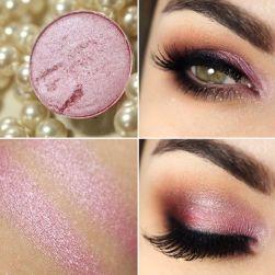 pretty-pink-eye-makeup-2